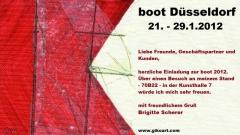 boot_2012