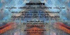 Einladung-HUP-AG-neu1