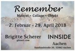 Einladung_Remember