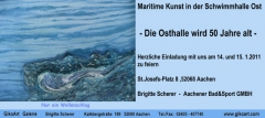 einladung_schwimmhalle_ost