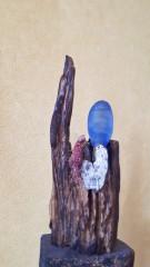 Gikoart-Skulpturen-Traumfänger-3