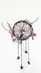 Gikoart-Skulpturen-Traumfänger-6